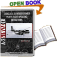 A-26 Invader Pilot Manual