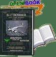 B-17 Bomber Pilot Manual