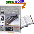 B-47 Stratojet Pilot Manual