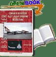 B-58 Hustler Pilot Manual