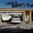 A History of Murphy's Law