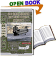 CH-47 Chinook Helicopter Pilot Manual