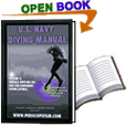 US Navy Diving Manual Vol. 2