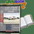 F-89 Scorpion Pilot Manual