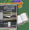 F-101 Voodoo Pilot Manual