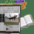 F-102 Delta Dagger Pilot Manual