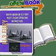 FJ-3 Fury Pilot Manual