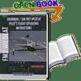 FM-2 / F4F Wildcat Pilot Manual