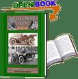 The Locomobile