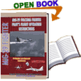 MiG-29 Fulcrum Pilot Manual