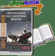 SB2C Helldiver Pilot Manual