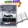 SBD Dauntless Pilot Manual