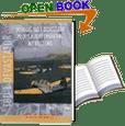 TBD-1 Devastator Pilot Manual