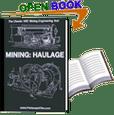 Mining: Haulage