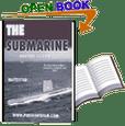 The Submarine GUPPY Edition