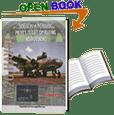 A-20 Havoc Pilot Manual