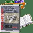 F-82 Twin Mustang Pilot Manual