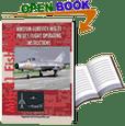 Mig-21 Pilot Manual