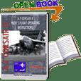 A-7 Corsair II Pilot Manual