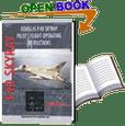 F4D-1 Skyray Pilot Manual