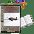 RAF Hurricane Pilot Manual