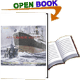 Axis Submarine Manual