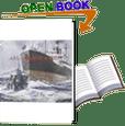 Axis Submarine Manual