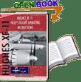 XF-11 Pilot Manual