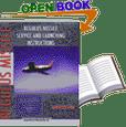 Regulus Missile Flight Manual