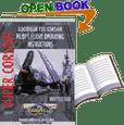 F2G Super Corsair Pilot Manual