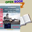 A-6 Intruder Pilot Manual