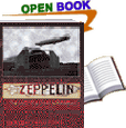 Zeppelin: Story of a Great Achievement