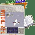T-28 Trojan Pilot Manual