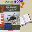 UH-60 Black Hawk Pilot Manual