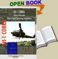 AH-1 Cobra Helicopter Pilot Manual