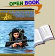 U.S. Navy SEAL / UDT Handbook