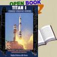 Titan I ICBM MIssile Weapon System