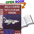 A-3 Skywarrior Pilot Manual