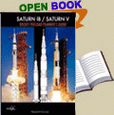 Saturn IB / Saturn V Payload Planner Guide