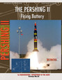 Pershing II Missile Firing Battery