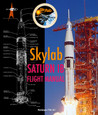 Skylab Saturn IB Flight Manual