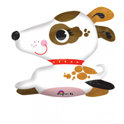 "31"" Puppy (3D)"