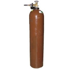 Helium Gas Tank Rental (450 latex)