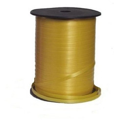 Ribbon (Gold)