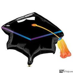 """31"""" Graduation Grad Cap"""