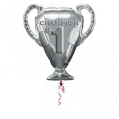 "28"" Champion - Supershape"