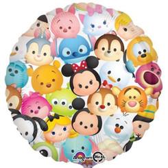 "18"" Disney Tsum Tsum"