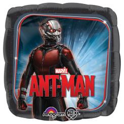 "18"" Ant-Man"