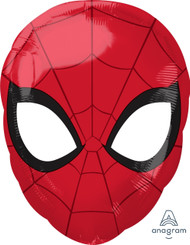 "17"" Spider-Man Animated"