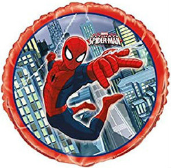 "18"" Marvel's Ultimate Spider-Man"